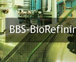 Demo µ-BioRefinery™ Design