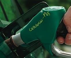Cellulosic-Plus™